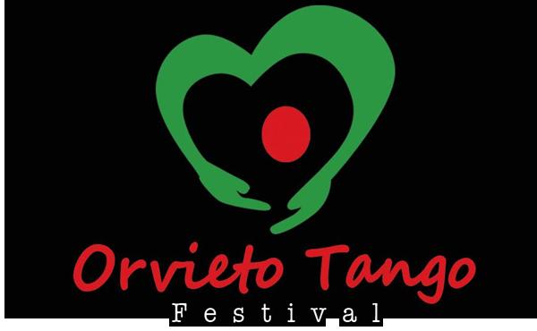 Umbria Tango Festival